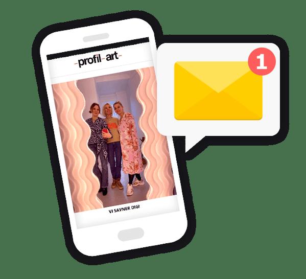 mobile_newsletter