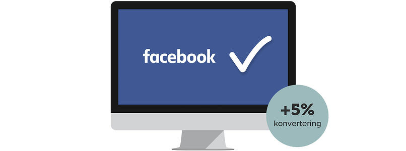 splittest-Facebook-script-1