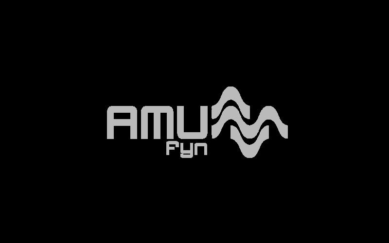 AMU-FYN