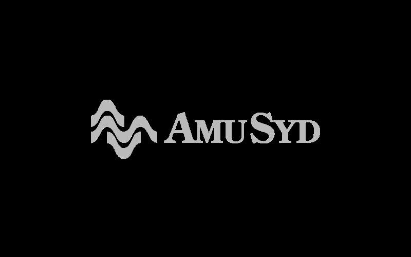 AMU-syd
