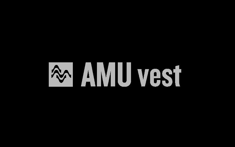 AMU-Vest