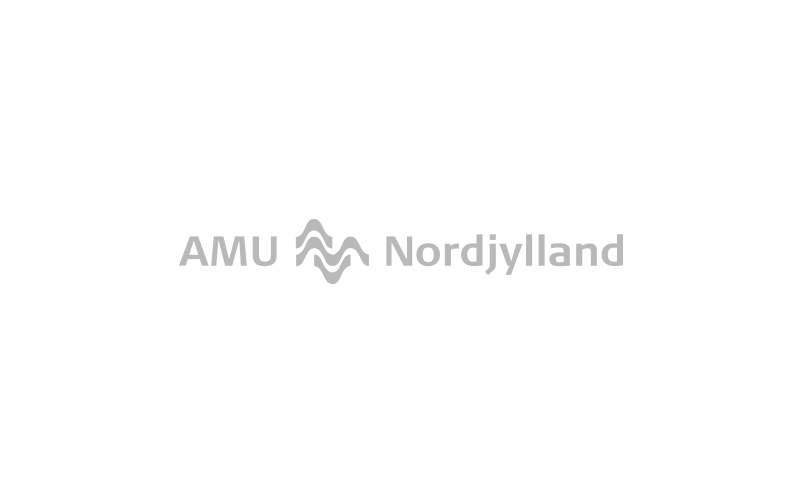 AMU_Nordjylland(2)