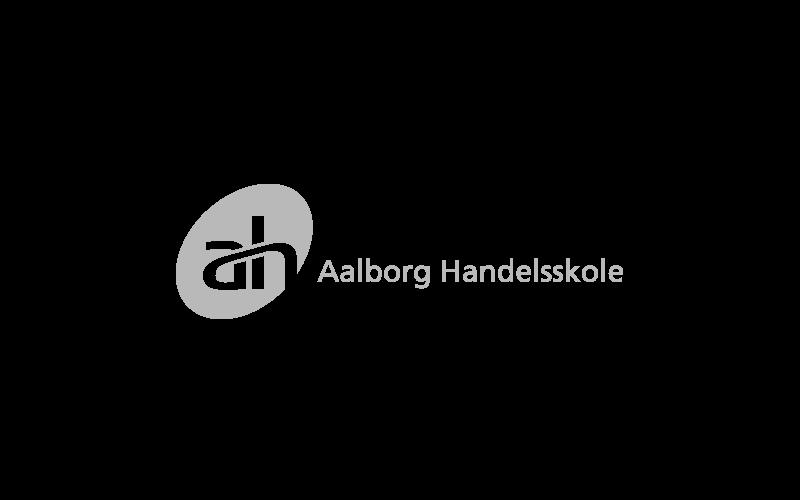 Aalborg_Handelsskole