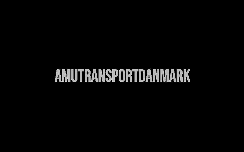 AMU_Transport