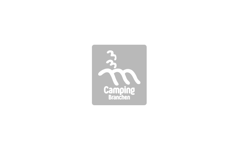 Camping_Branchen(1)