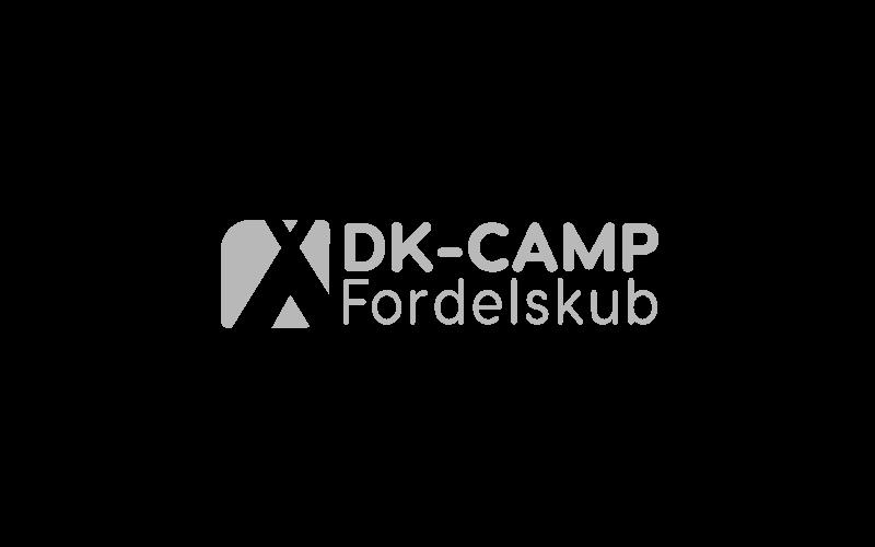 DK_Camp_fordelsklub