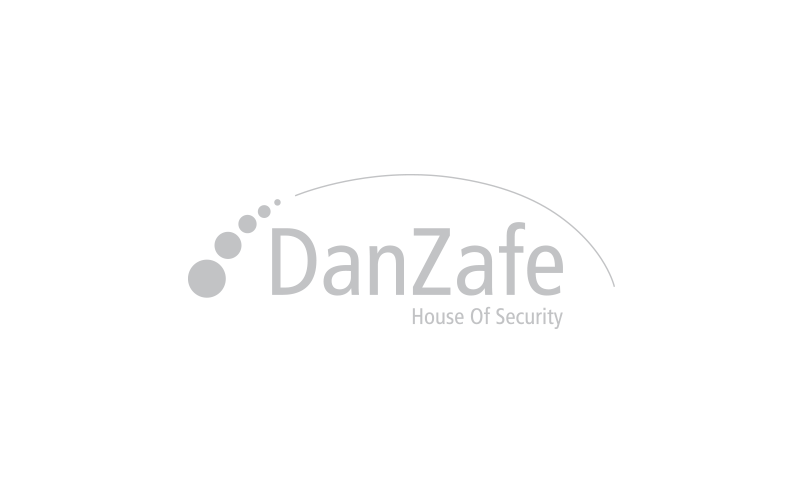 Danzafe