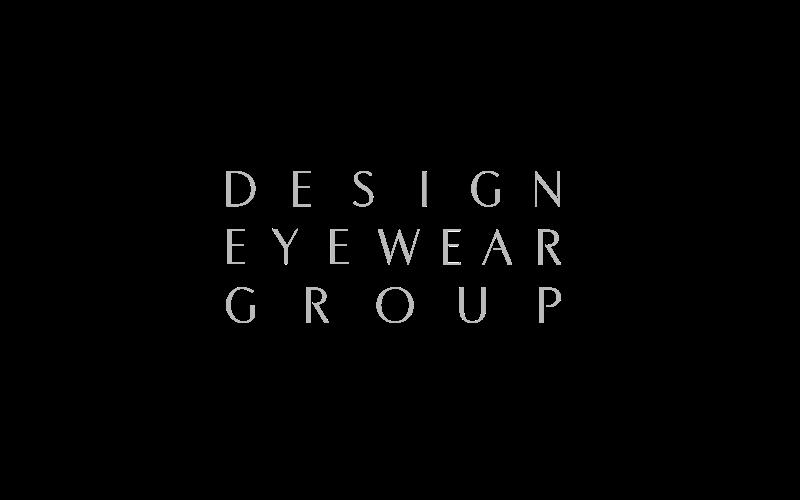 Designeyeweargroup