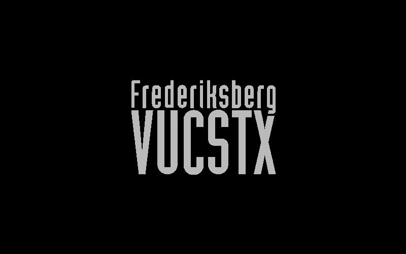 Frederiskeberg-vucstx