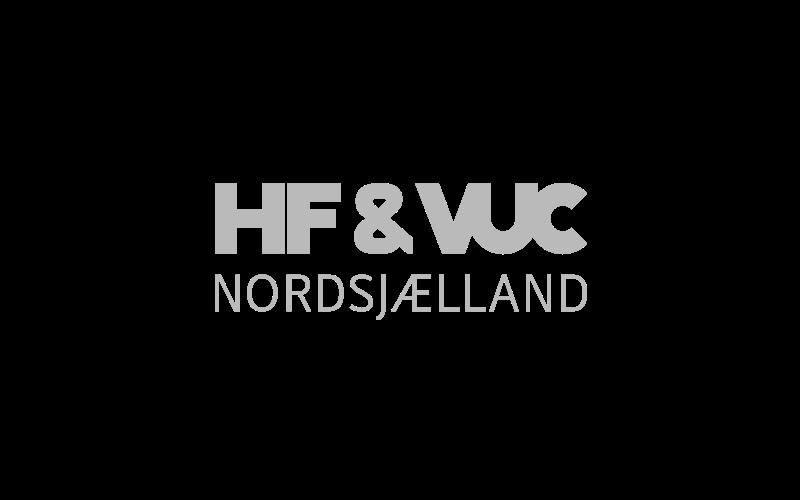 hf-vuc-nordsjælland