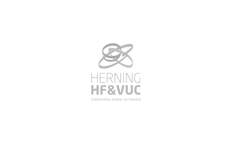 Herning-hf-vuc.png