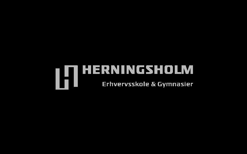 Herningsholm(1)