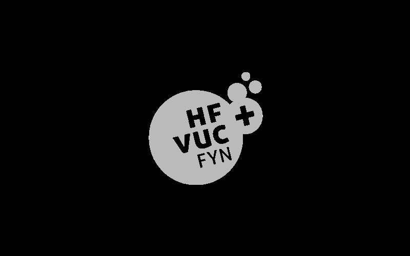 HF-vuc-fyn