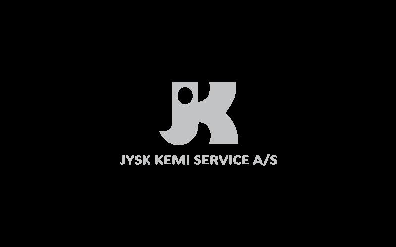 Jysk_kemi_service