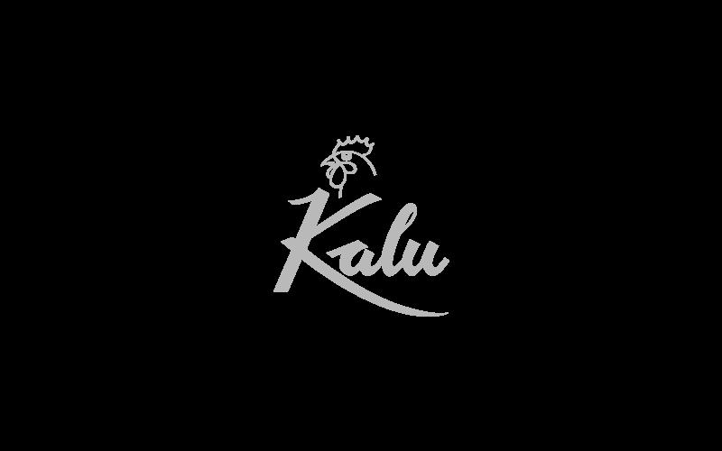 Kalu(1)