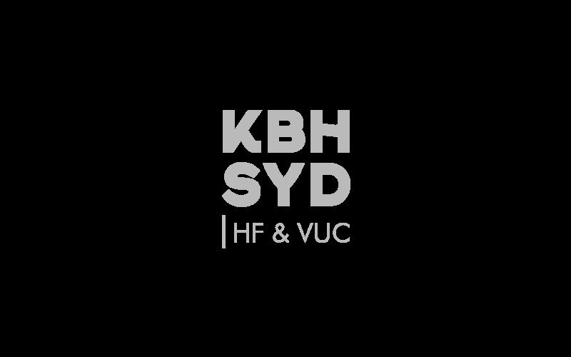 KBH-syd