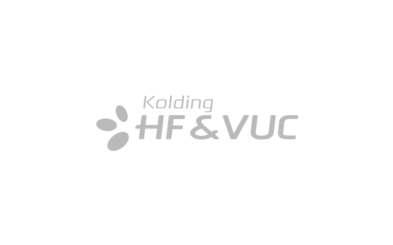 Kolding-hf-vuc