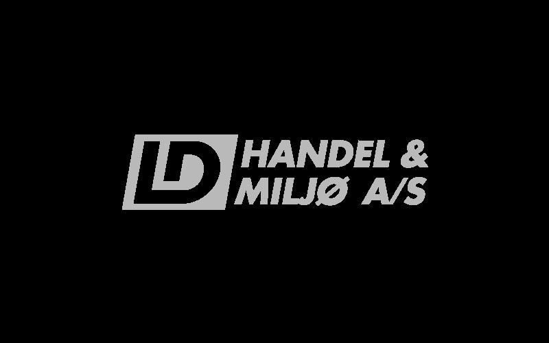 LD_Handel_og_milj__