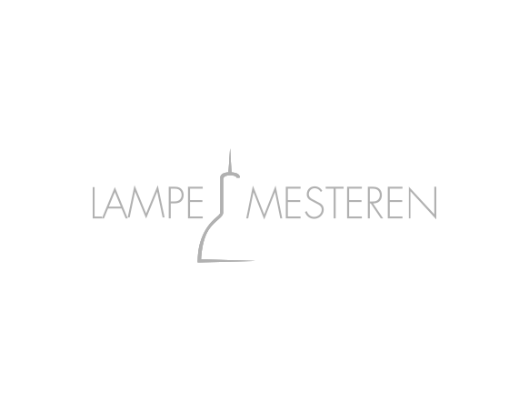 lampemesteren