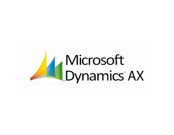 MS_ax-1