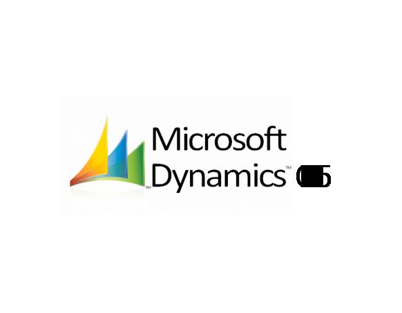 MS_c5-1