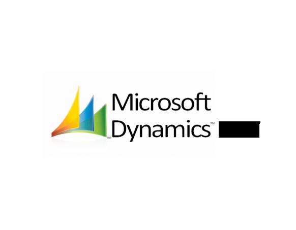 MS_NAV