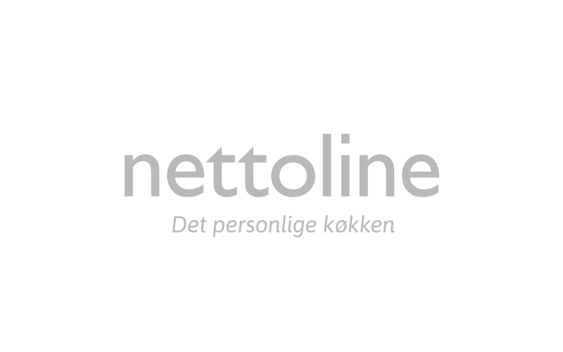 Nettoline(1)