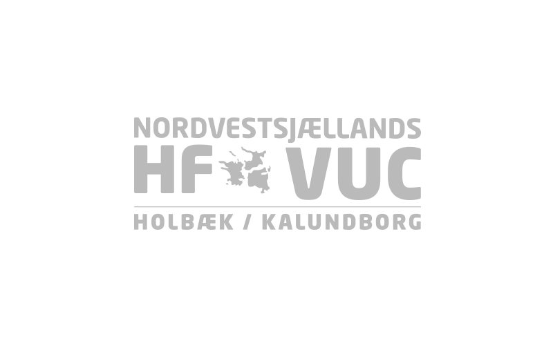 HF-VUC-nordvestsjaelland