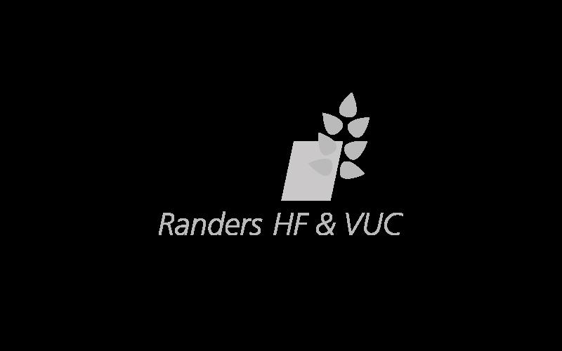 Randers HF
