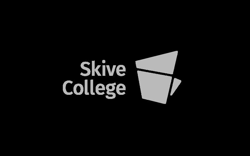 Skive-college