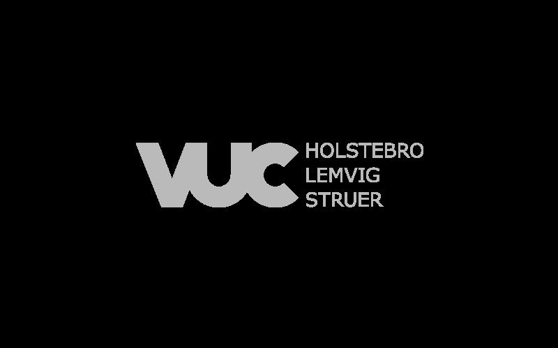 VUC-holstebro