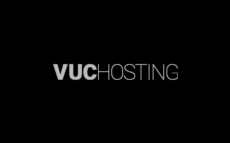 VUChosting