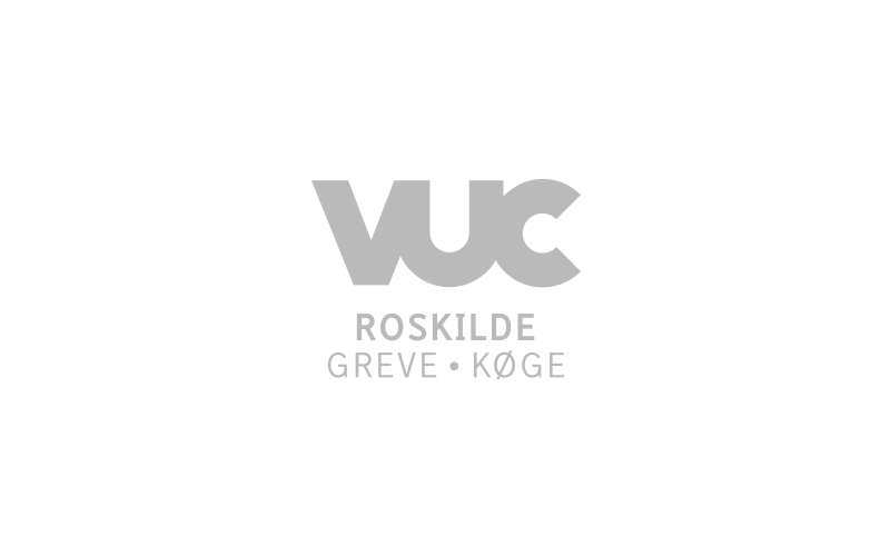 VUC-Roskilde