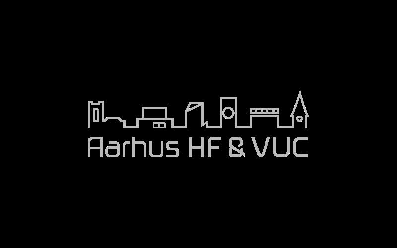 Aarhus-hf-vuc