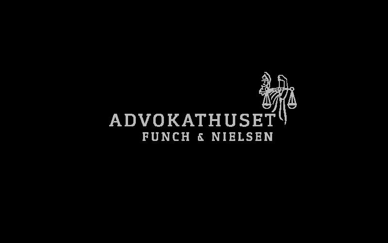 Funch Nielsen