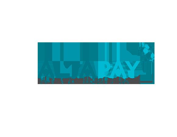 altalpay-1