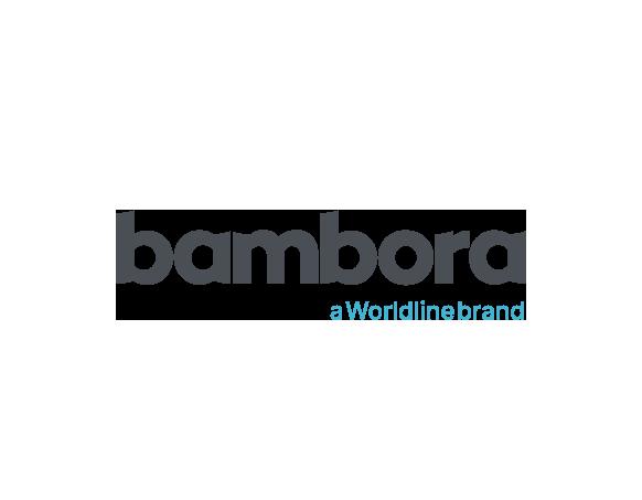 bambora-1