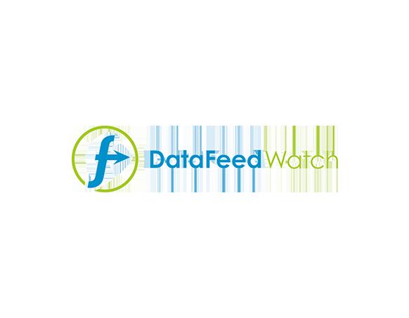 datafeed_watch