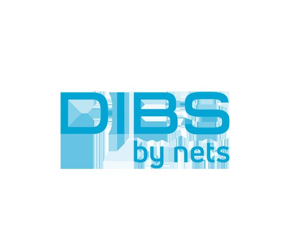 dibs-1