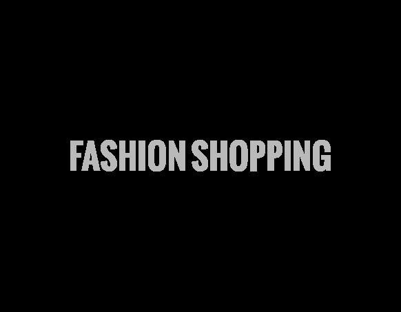 fashiondeluxe