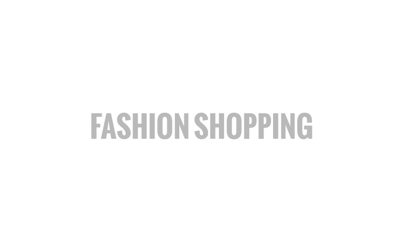 Fashion_Shopping