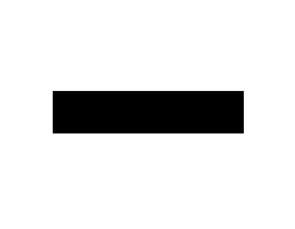klarna-1