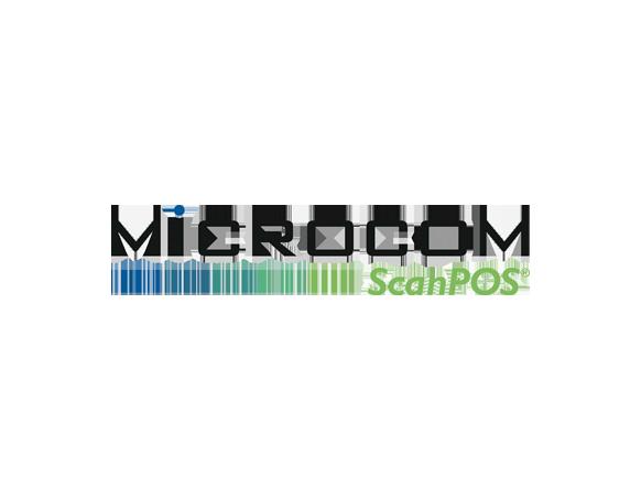 microcom-1