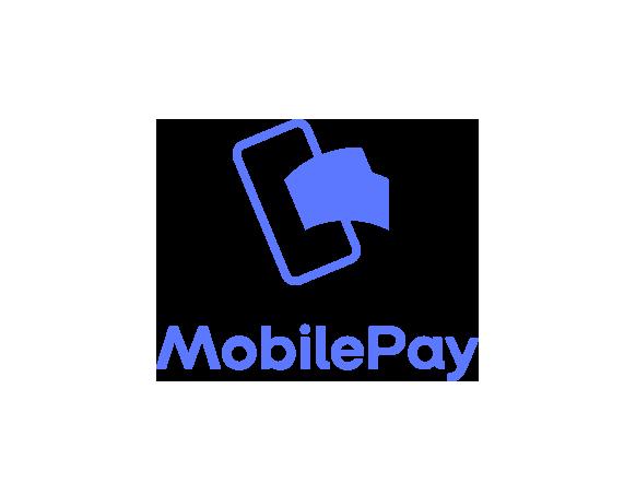mobilepay-1