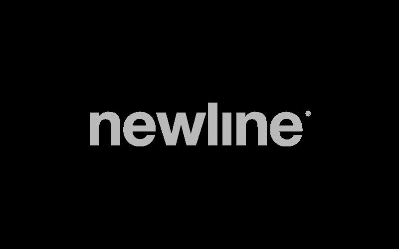 Ne_line
