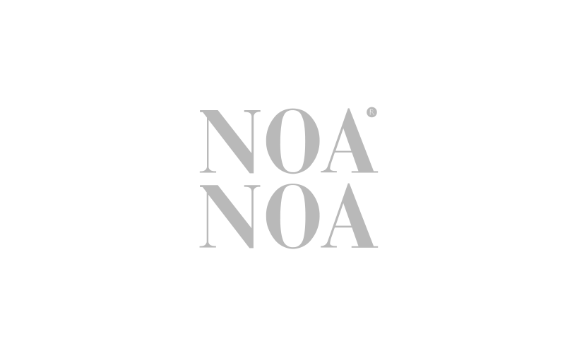 NoaNoa(2)