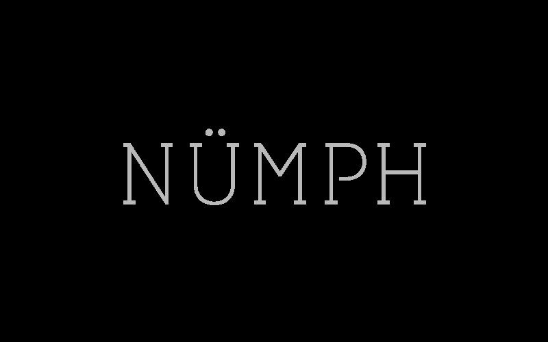 Numph(2)