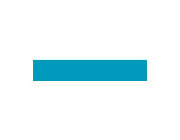 postnord-1