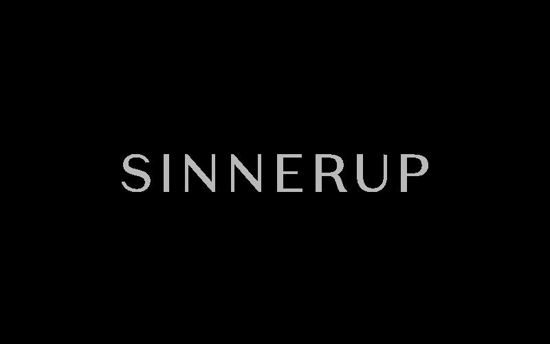 Sinnerup(2)