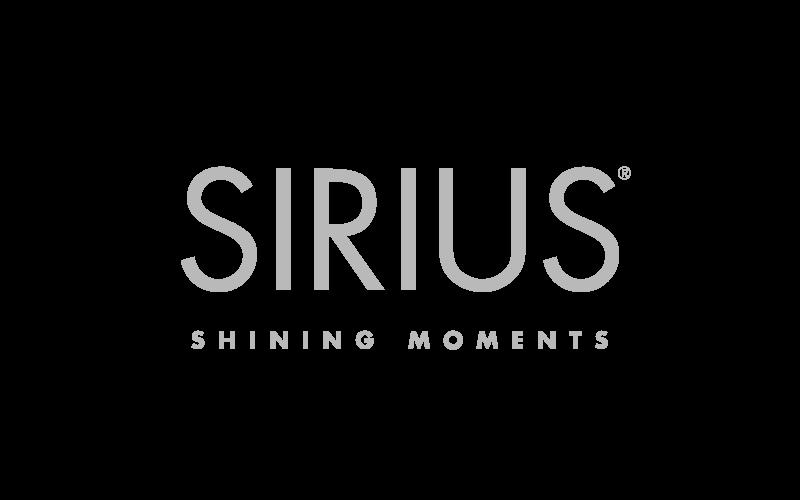 Sirius(1)